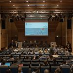 Wolpertinger Annual Conference 2018