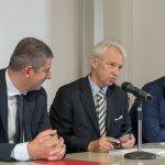 Conferenza stampa_presentazione 50ANNI DEMB