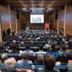 Giornata inaugurale_Lectio magistralis di Romano Prodi