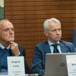 La montagna, il Frignano: problemi e prospettive di sviluppo