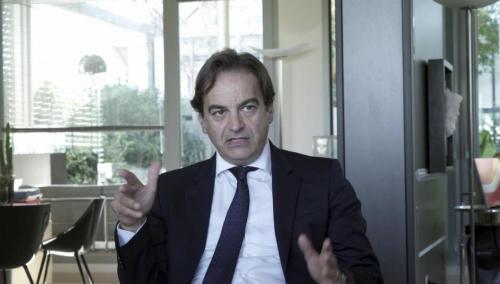 Andrea Malagoli IMA
