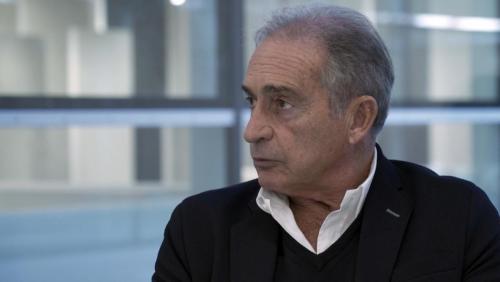 Claudio Lucchese FLORIM