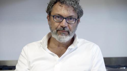 Enrico Vento Bompani