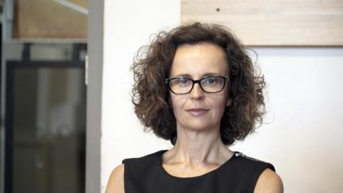 Vera Bevini Pixie Technology